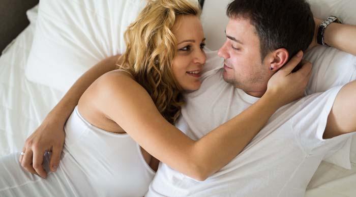 poate-pozitia-sexuala-afecta-sexul-copilului