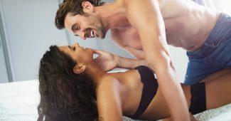 pozitii sexuale protectie prezervativ