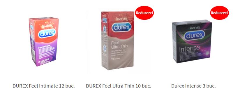 prezervative-durex